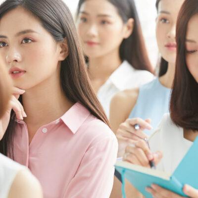 【参加無料】女性のためのマネーセミナー